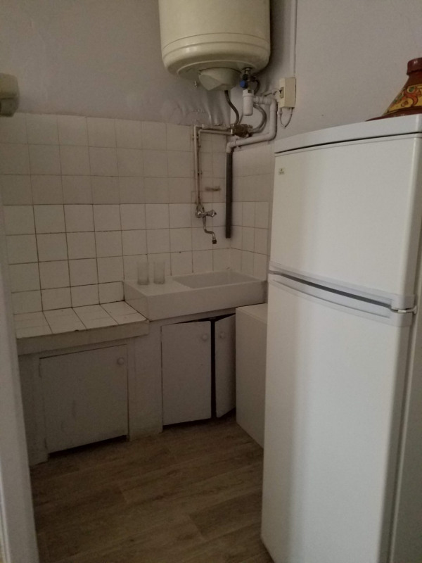 Vente appartement Toulouse 314 900€ - Photo 11