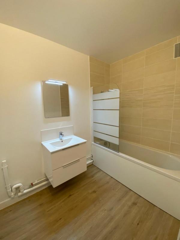 Location appartement Villejuif 995€ CC - Photo 3