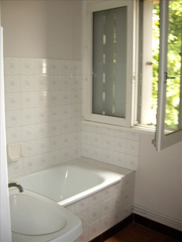 Location appartement Roanne 446€ CC - Photo 4