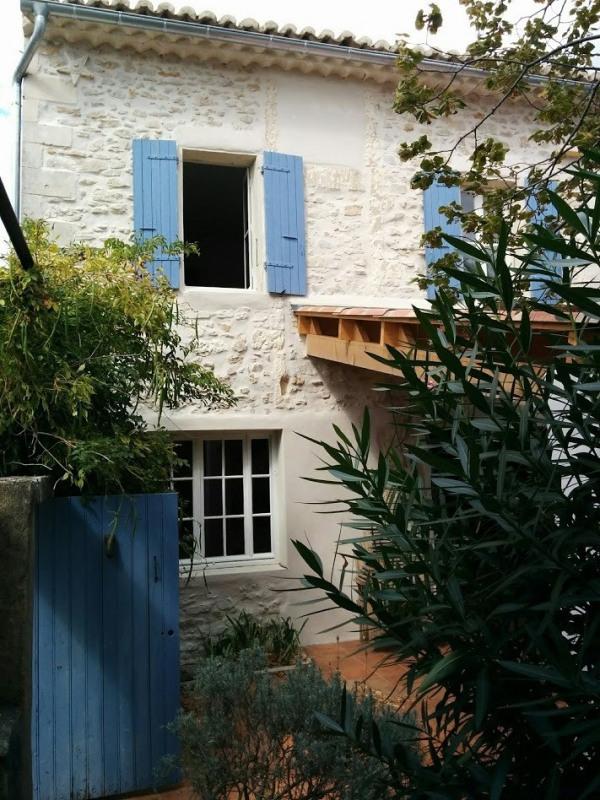 Vente maison / villa Bollène 239000€ - Photo 19