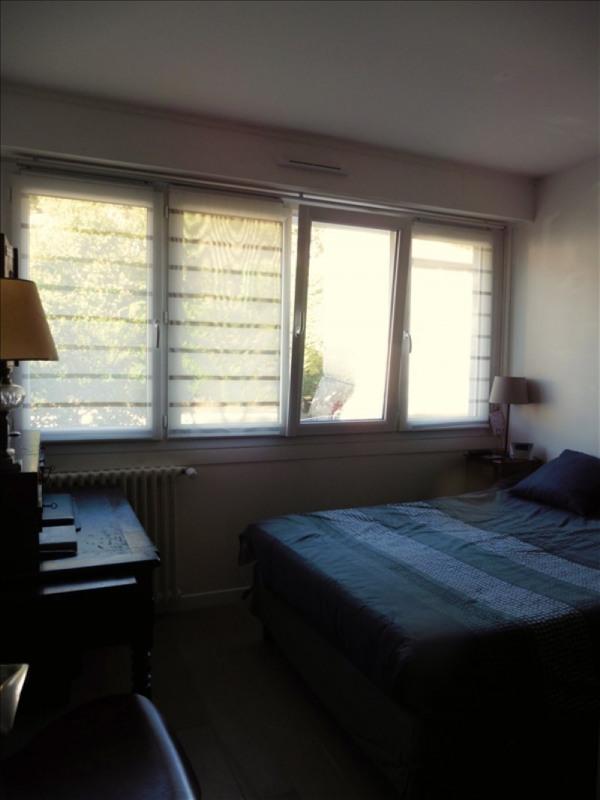 Sale apartment St germain en laye 345000€ - Picture 7