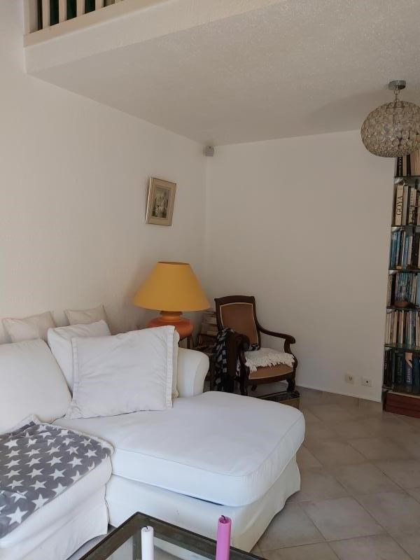 Sale house / villa Ste maxime 440 750€ - Picture 4