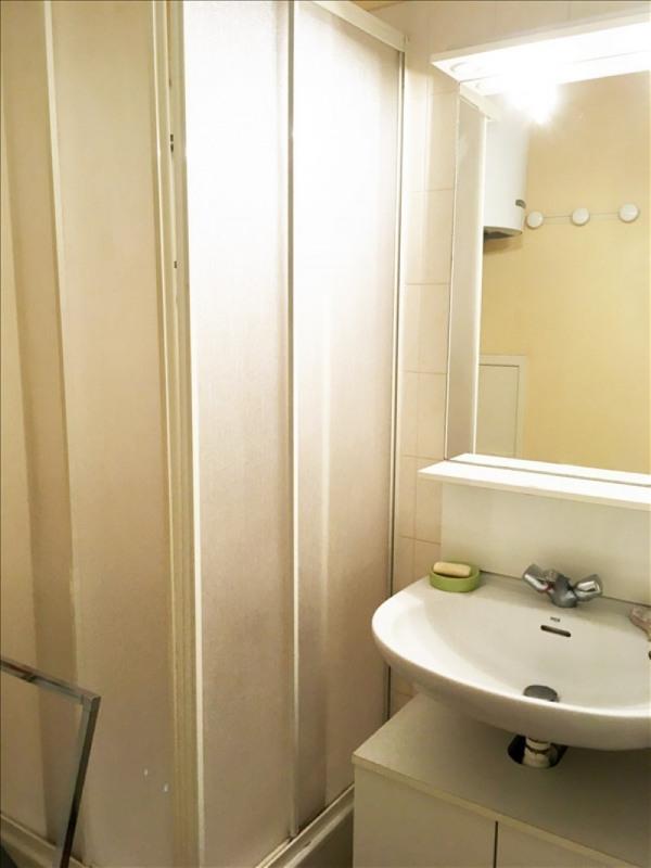 Venta  apartamento Arcachon 157500€ - Fotografía 5