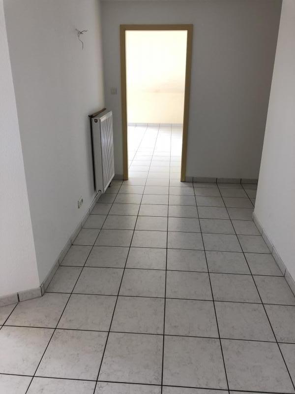 Rental apartment Duppigheim 967€ CC - Picture 9