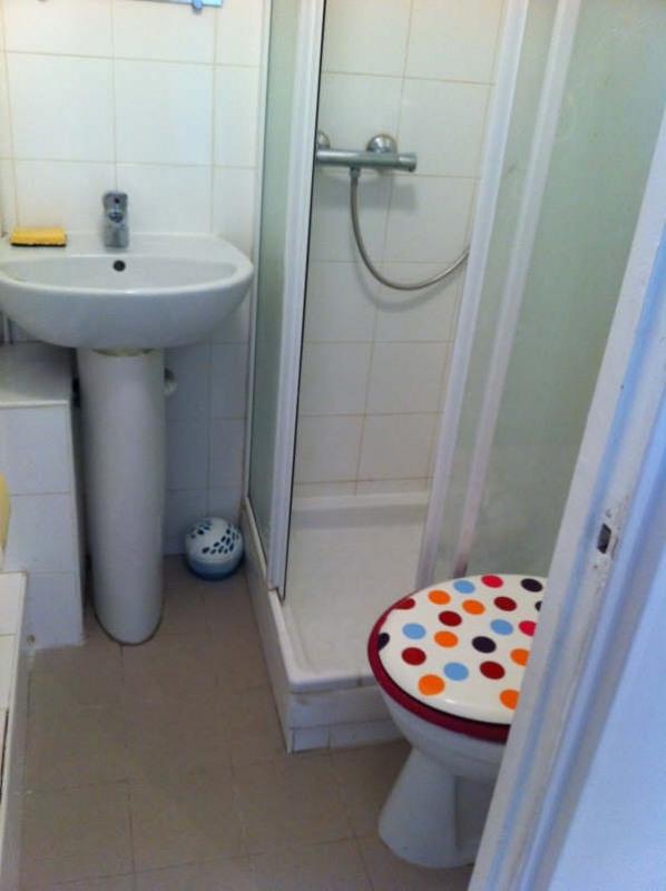 Affitto appartamento Maisons alfort 695€ CC - Fotografia 5