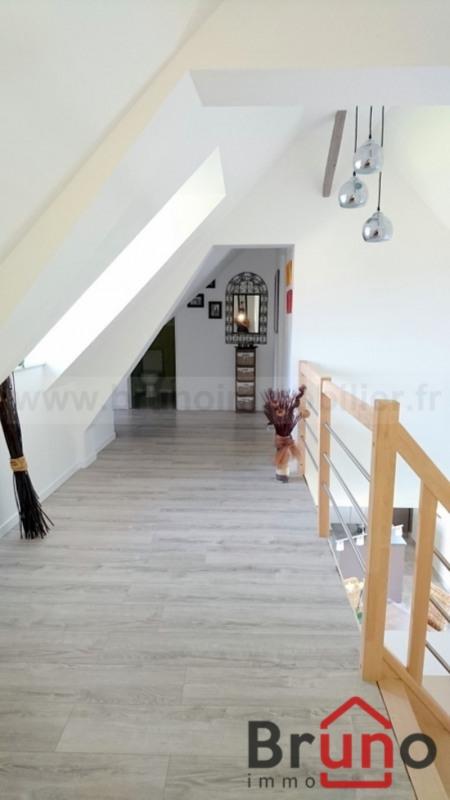 Sale house / villa Machy 262300€ - Picture 9