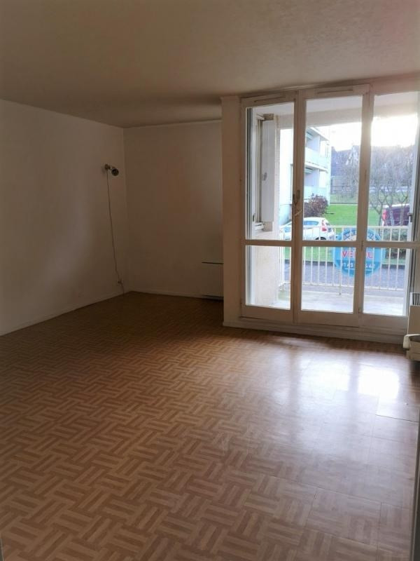 Sale apartment Sucy en brie 219 000€ - Picture 2