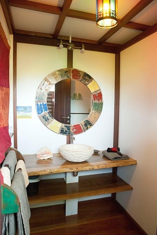 Deluxe sale house / villa St francois 2750000€ - Picture 3