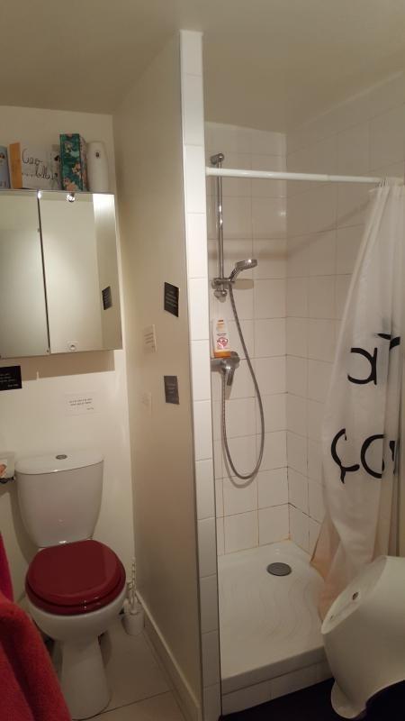 Location appartement Villennes sur seine 756€ CC - Photo 4
