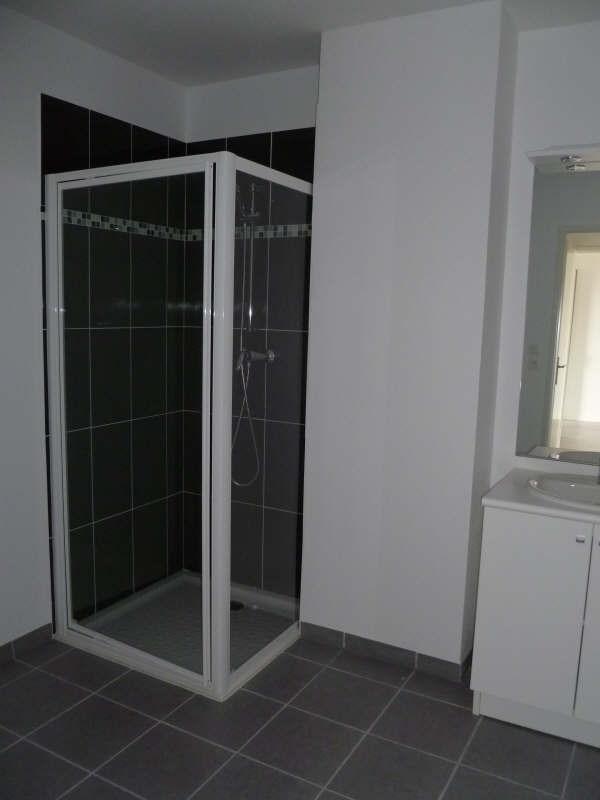 Location appartement St orens de gameville 586€ CC - Photo 9