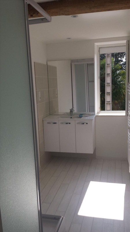 Location maison / villa Realmont 655€ CC - Photo 7