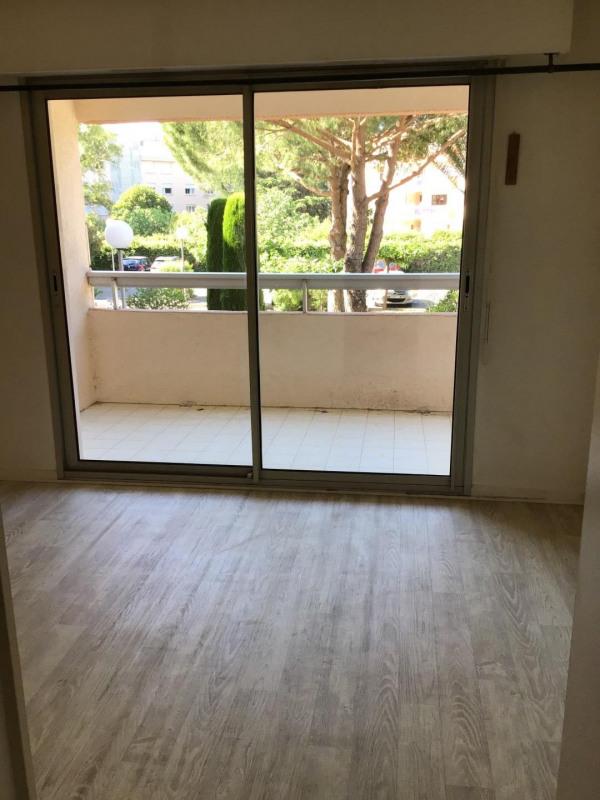 Location appartement Fréjus 680€ CC - Photo 4