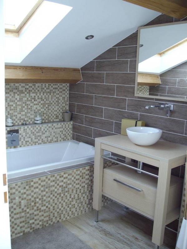 Vente appartement Meximieux 239500€ - Photo 9