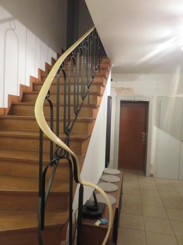 Sale house / villa Hagondange 240000€ - Picture 4