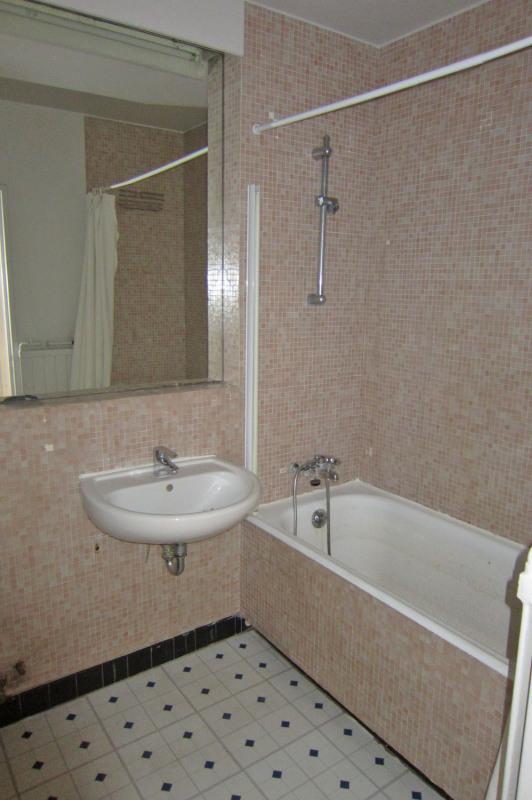 Sale apartment Paris 19ème 523950€ - Picture 6