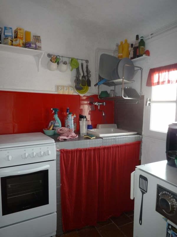 Rental apartment Aix en provence 704€ CC - Picture 6