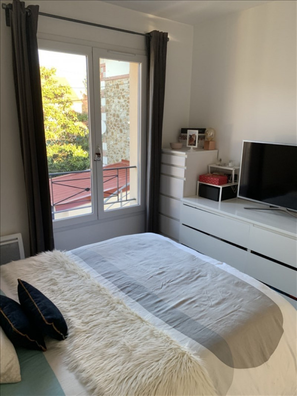 Location appartement Savigny sur orge 830€ CC - Photo 3