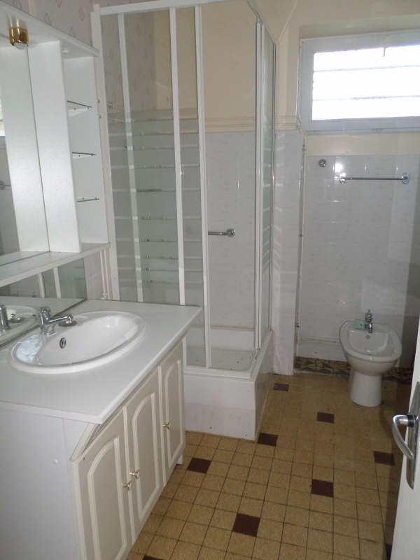 Vente maison / villa Civaux 40000€ - Photo 6