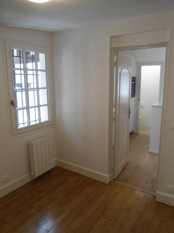 Revenda casa Deauville 349000€ - Fotografia 5