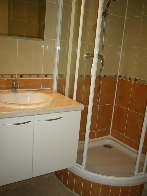 Location appartement Belle pierre 434€ CC - Photo 3