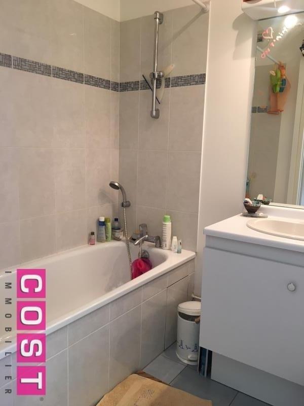 Rental apartment Sannois 1100€ CC - Picture 7