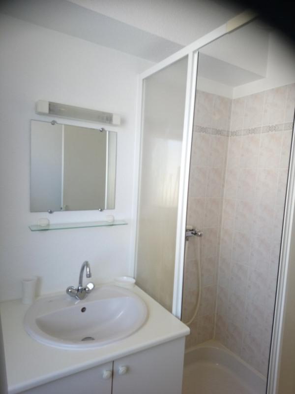 Vacation rental miscellaneous Pornichet 395€ - Picture 6