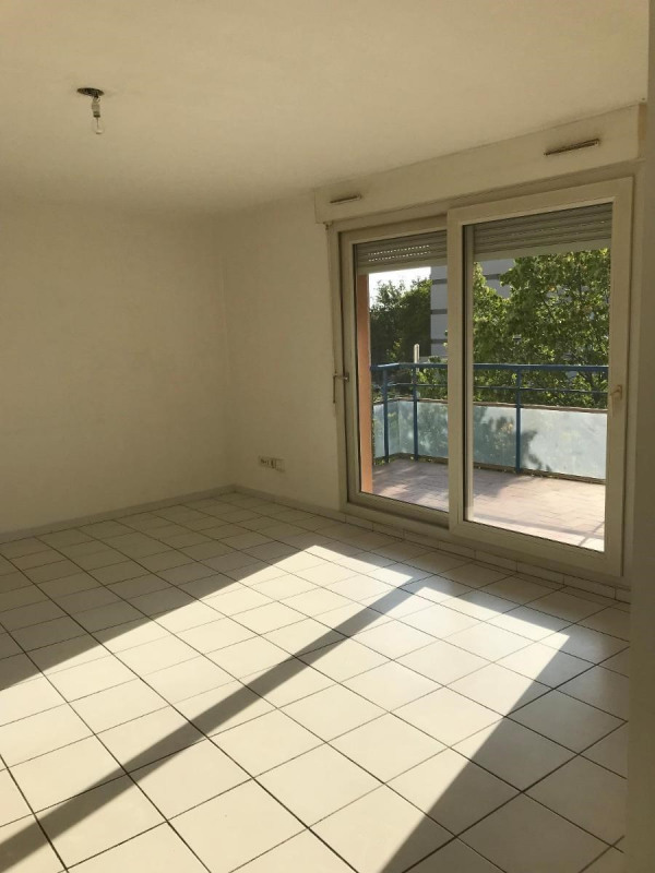 Location appartement Aix en provence 784€ CC - Photo 2