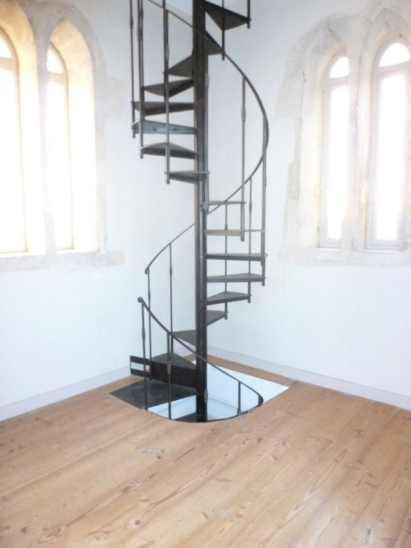 Sale apartment Avignon 320 000€ - Picture 7