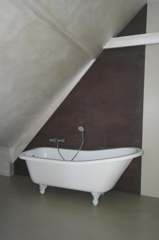 Alquiler  apartamento Strasbourg 1100€ CC - Fotografía 9