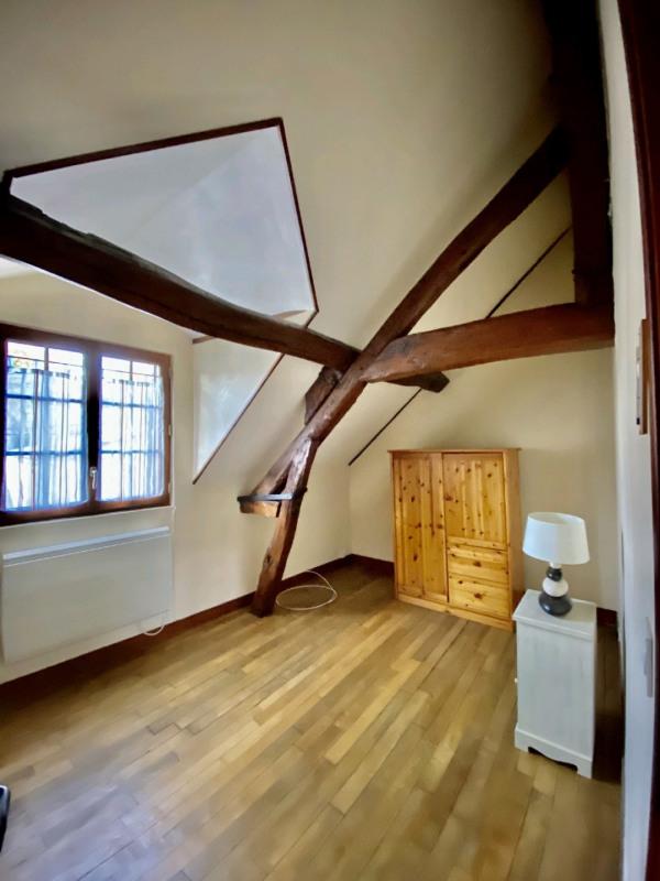 Vente maison / villa Neuilly en thelle 283500€ - Photo 7