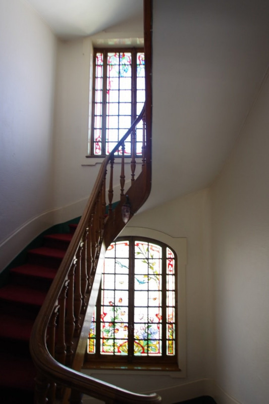 Vente de prestige appartement Villeurbanne 665000€ - Photo 9