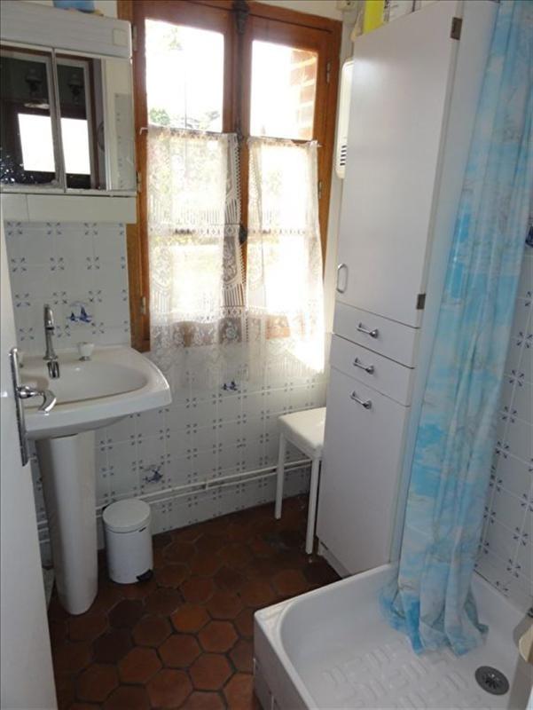 Vente maison / villa Le neubourg 163000€ - Photo 15