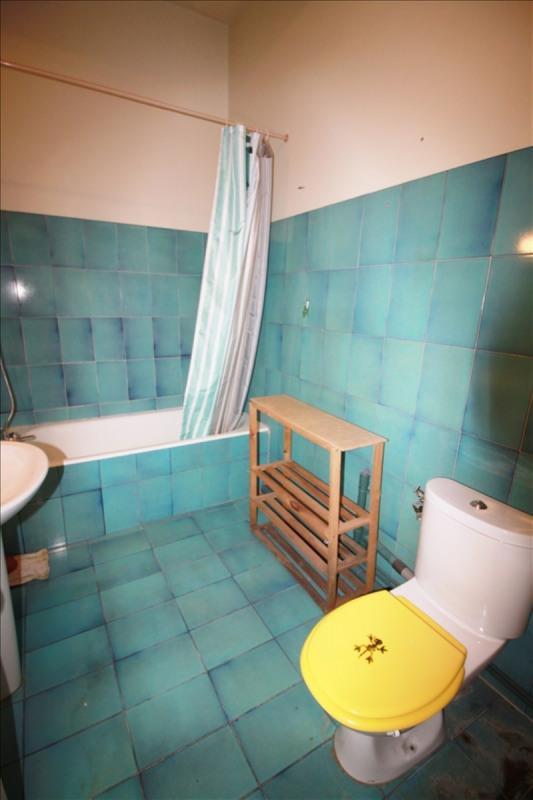 Revenda apartamento Montpellier 125000€ - Fotografia 6