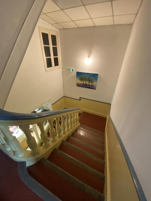 Vente immeuble Pelissanne 290000€ - Photo 3