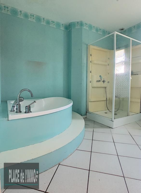 Sale house / villa Tours en vimeu 261000€ - Picture 8