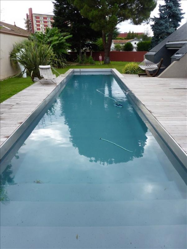 Immobile residenziali di prestigio casa Tarbes 798000€ - Fotografia 17