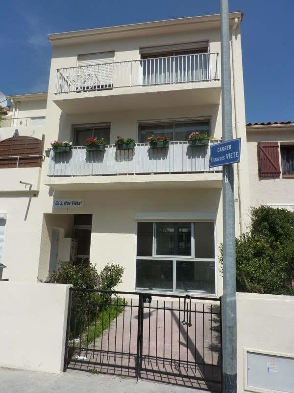 Location appartement Perpignan 400€ CC - Photo 3