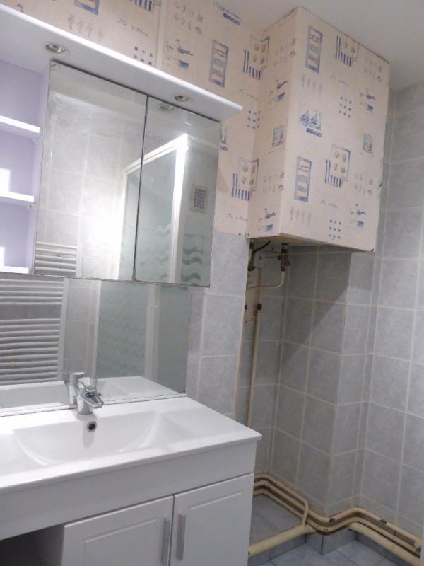 Location appartement Vals-les-bains 500€ CC - Photo 12