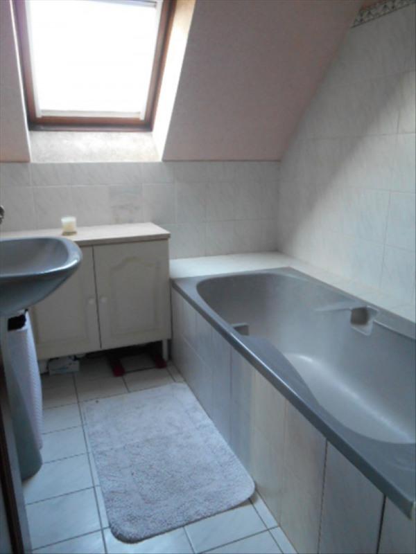 Vente maison / villa La ferte sous jouarre 305000€ - Photo 10