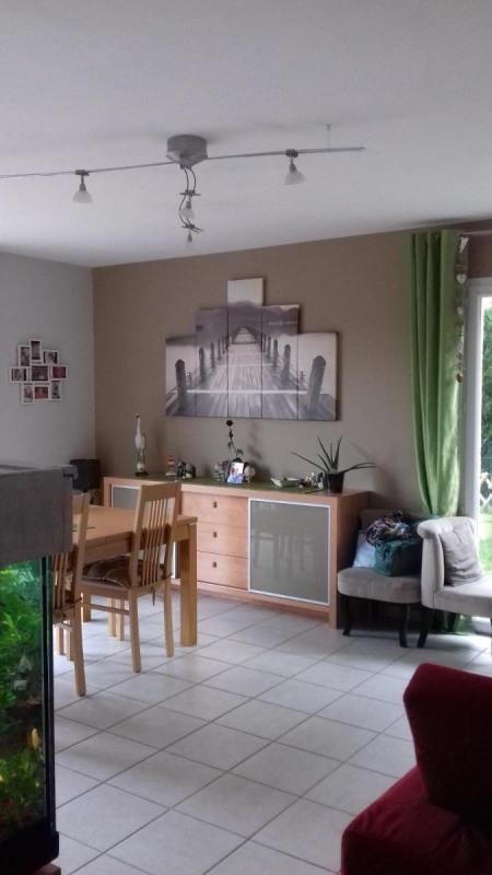 Location maison / villa Tarare 980€ CC - Photo 6