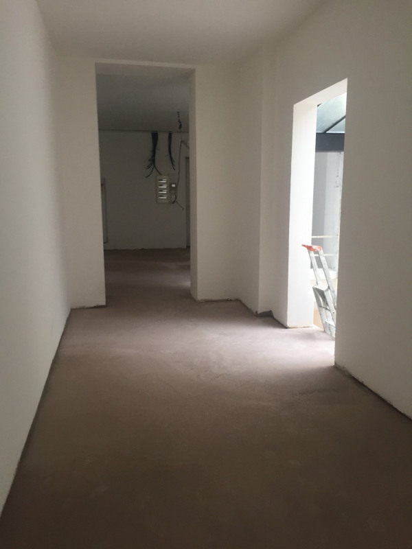 Vente appartement Paris 2ème 2 080 000€ - Photo 3