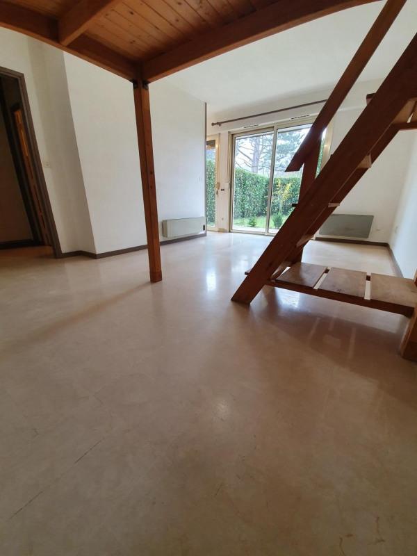 Location appartement Bron 592€ CC - Photo 6