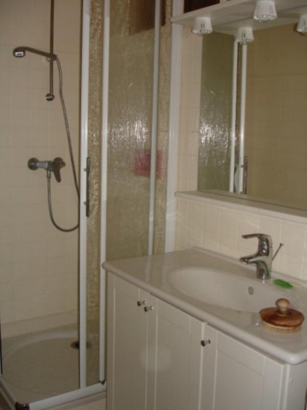 Rental apartment Rodez 432€ CC - Picture 3