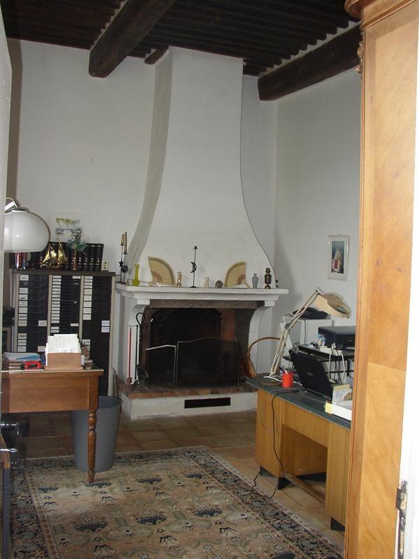 Deluxe sale house / villa Le canton de fayence 1690000€ - Picture 43