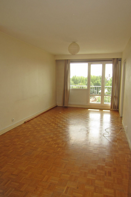 Location appartement Cachan 1100€ CC - Photo 3