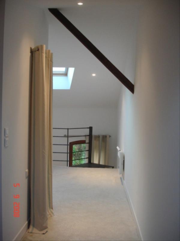 Location appartement Etoile sur rhone 555€ CC - Photo 5