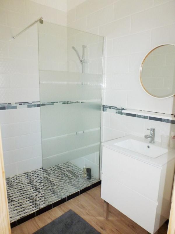 Sale house / villa Avignon 340000€ - Picture 10