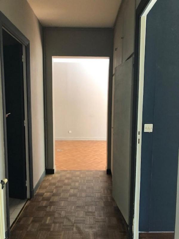 Vente appartement Caluire-et-cuire 239000€ - Photo 4