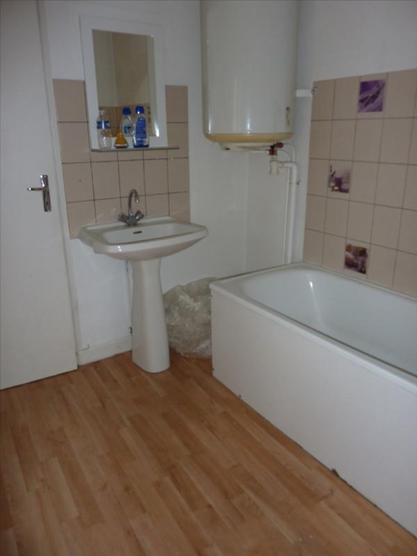Location appartement Toul 400€ CC - Photo 3