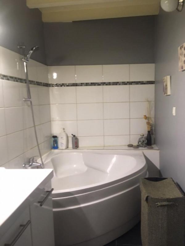 Vendita appartamento Caluire-et-cuire 290000€ - Fotografia 5